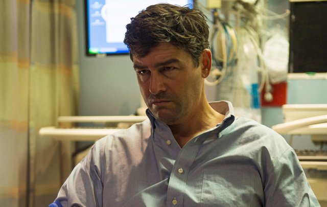 First Bloodline Season 3 Teaser and Photos