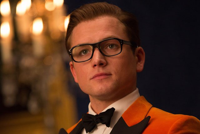 First Kingsman: The Golden Circle Photos and New Details