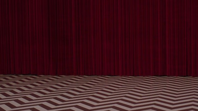 New Twin Peaks Promo Offers Updated Look at the Town