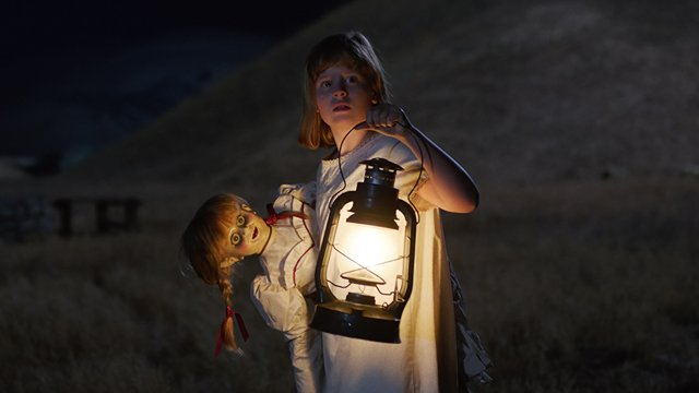 Most viewed annabelle rey videos and movies-3084