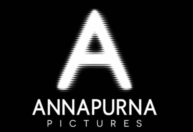 Annapurna to Produce the Jake Gyllenhaal Western The Sisters Brothers