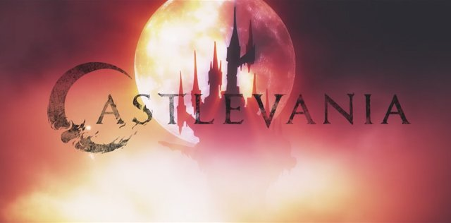 Watch the new Castlevania trailer! The Castlevania trailer teases the upcoming Netflix series.