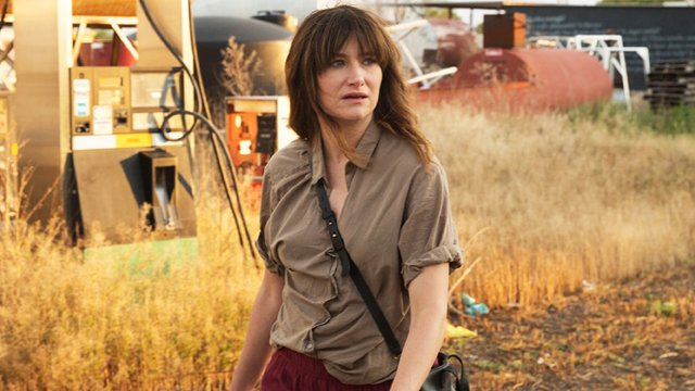 CS Video: Kathryn Hahn and the I Love Dick Cast and Crew