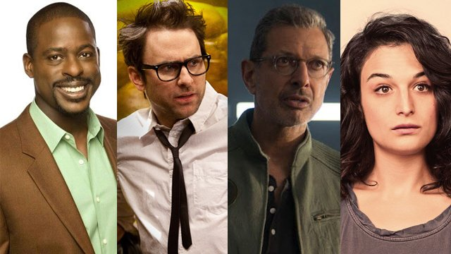 Four More Join the Hotel Artemis Cast