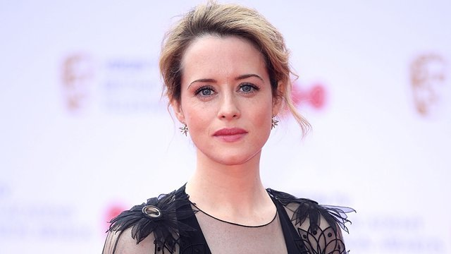 Is Claire Foy the new Lisbeth Salander? Who would you like to see play the new Lisbeth Salander?