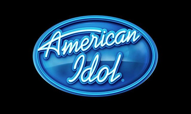ABC is Bringing Back American Idol for the 2017-2018 Season
