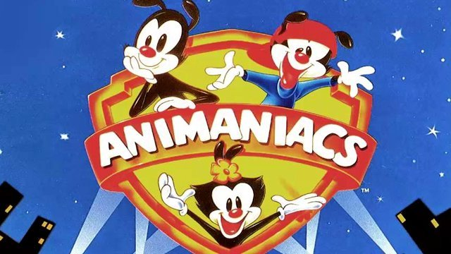Animaniacs is headed back to TV! Will you watch a new Animaniacs series?