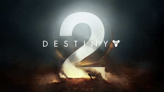 Watch the Destiny 2 Gameplay Reveal!