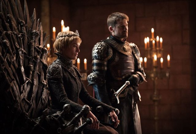4 Game of Thrones Spin-Offs in Development at HBO