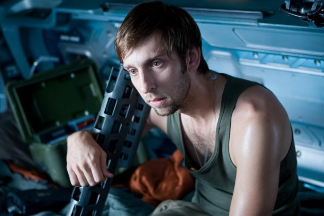 Joel David Moore returning for 'Avatar' sequels