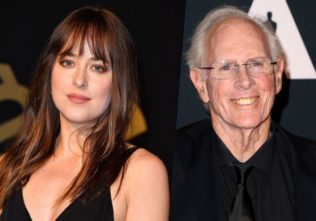 Dakota Johnson & Bruce Dern Join The Peanut Butter Falcon
