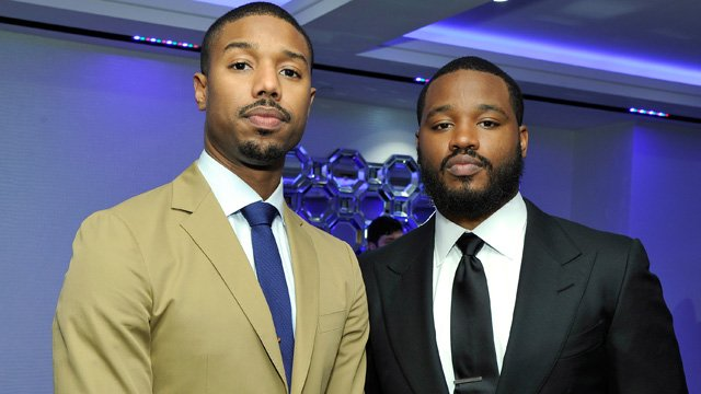 Michael B. Jordan and Ryan Coogler will reunite for Wrong Answer. Wrong Answer is based on a true story.