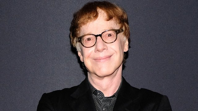 Danny Elfman is set as the Justice League composer. Do you like Danny Elfman as the Justice League composer?