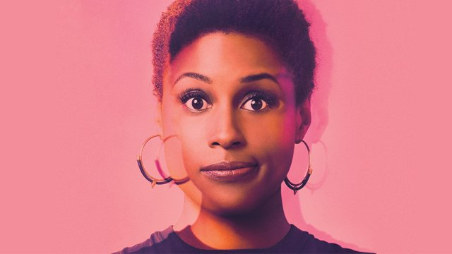 Watch Issa Rae in the Insecure season two trailer. Issa Rae will be back on HBO soon.