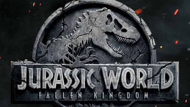 First Jurassic World: Fallen Kingdom Story Details Revealed