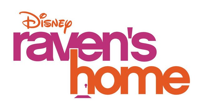 Raven's Home Trailer: A First Look at the That's So Raven Sequel Spinoff