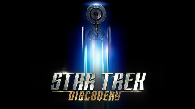 Star Trek: Discovery Fires Showrunners - Alex Kurtzman to Take Over as Boss