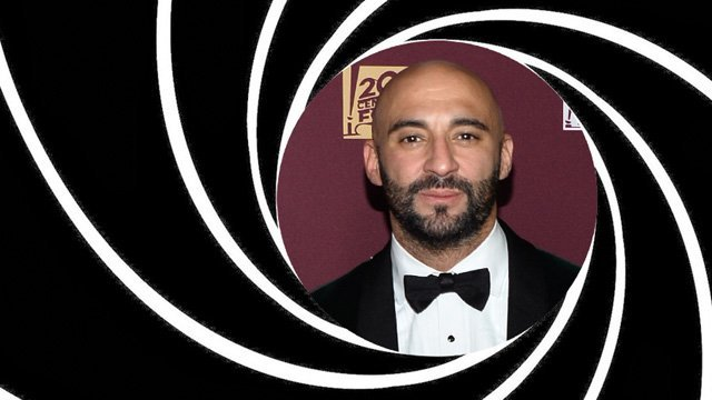 Bond 25 may have found a director in Yann Demange. Yann Demange is best known for helming White Boy Rick.