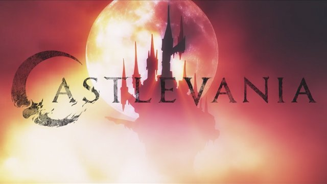 Castlevania showrunner Adi Shankar talks about the Netflix series
