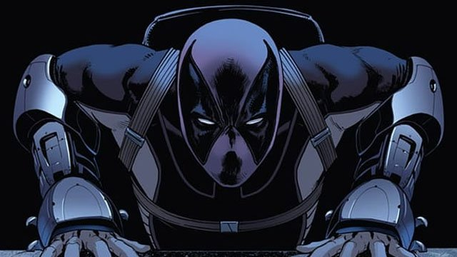 Prowler is one of those Spider-Man characters we'd love in a Homecoming sequel. What Spider-Man characters do you want to see?