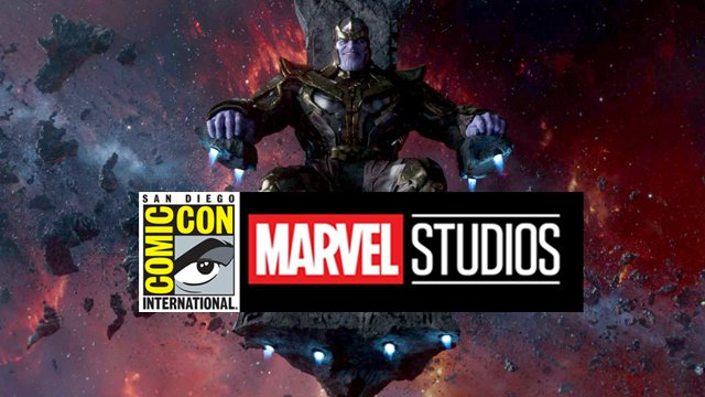 Follow along live with the Marvel Studios Comic Con panel! What do you want to see from the Marvel Studios Comic Con panel? The Marvel studios Comic Con Panel begins at 5:30 pst