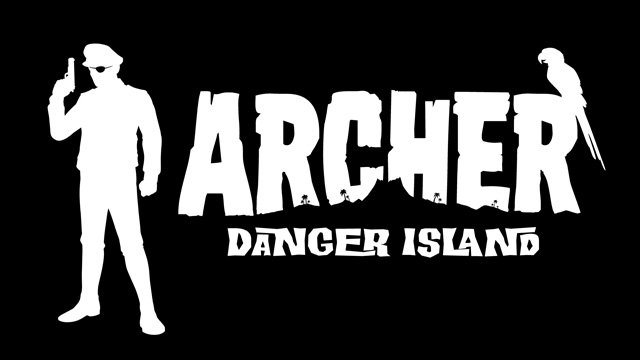 Comic-Con: Archer is Headed to Danger Island for Season 9