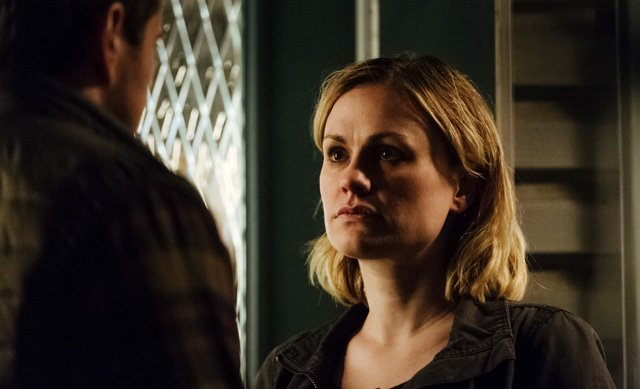 WGN America Acquires the Rights to Bellevue Starring Anna Paquin