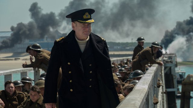 Explore Christopher Nolan's latest with new Dunkirk photos. Check out our Dunkirk photos gallery update.