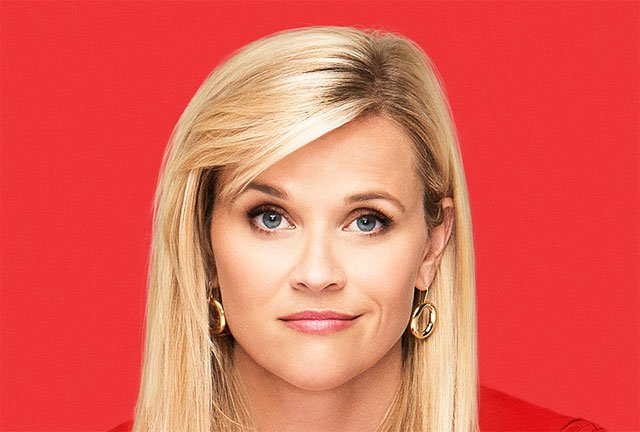 Home Again Poster: The Upcoming Reese Witherspoon Romantic Comedy