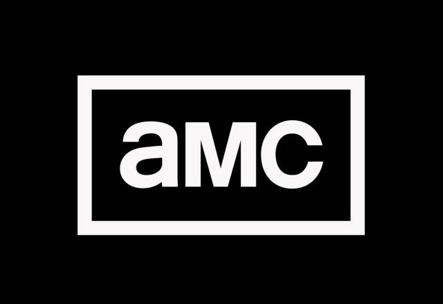 AMC's Lodge 49 Announces Cast, Show Details