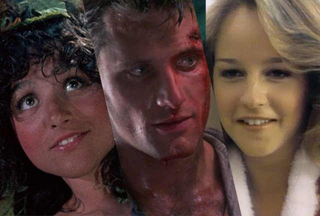 10 Stars Who Got Their Start at Empire Pictures