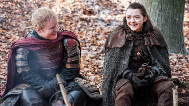 HBO Announces The Game Revealed, Dissecting Game of Thrones Season 7