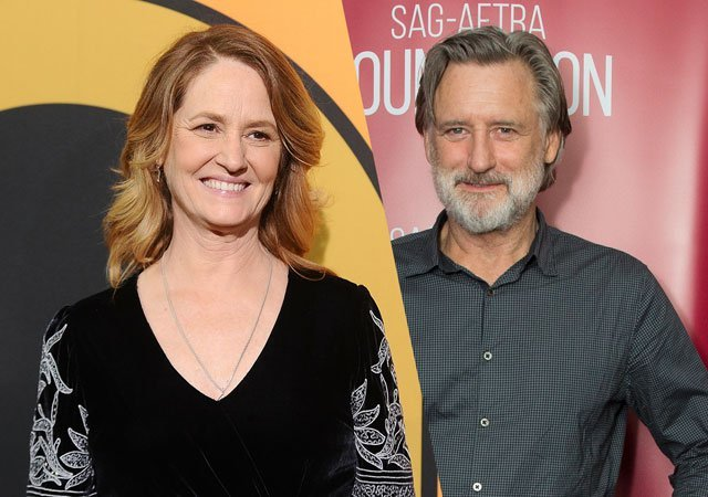 Melissa Leo and Bill Pullman Return for The Equalizer 2