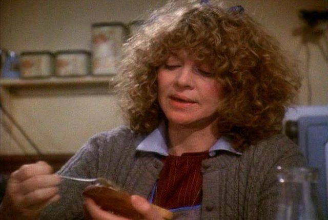 Maya Rudolph in A Christmas Story, Peter Krause in 9-1-1 and singing competition The Four