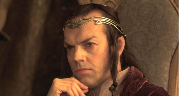 A Guide to Hugo Weaving Movies and TV Shows