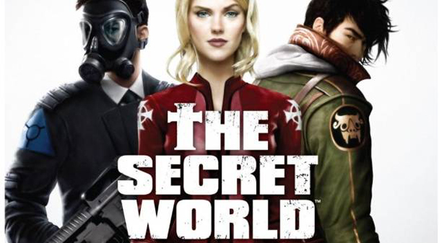 The Secret World TV adaptation to be produced by Johnny Depp's Infinitum Nihil