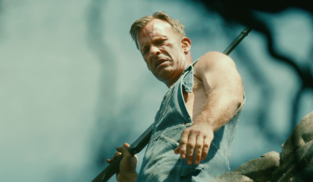 '1922' Trailer Starring Thomas Jane