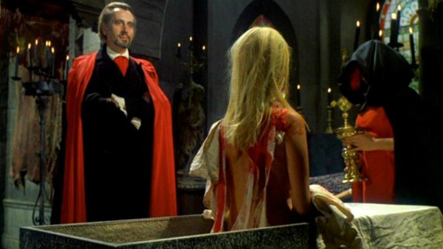 9 Gothic Horror Films You Need to See