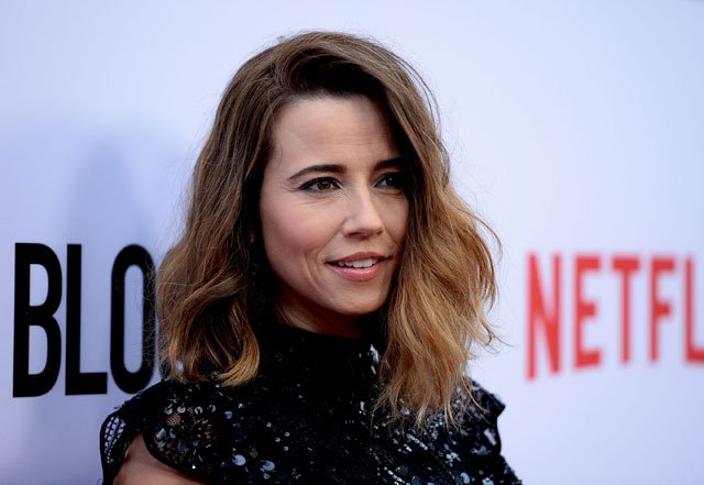 Linda Cardellini to Lead James Wan Horror Flick The Children