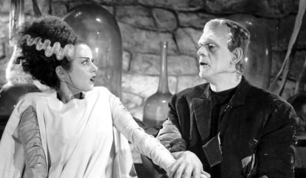 Bill Condon Talks Bride of Frankenstein Remake, Eyeing February Start
