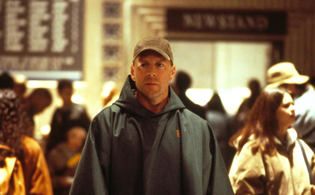 landscape-movies-unbreakable-still-3