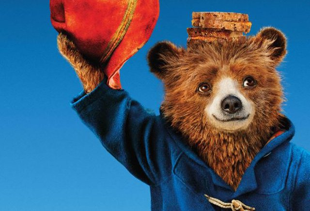 Paddington is back for a charming new adventure in Paddington 2 trailer