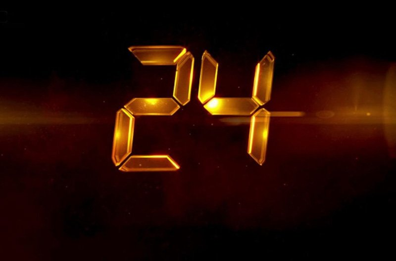 24 Could Return As a Female-Led Legal Thriller