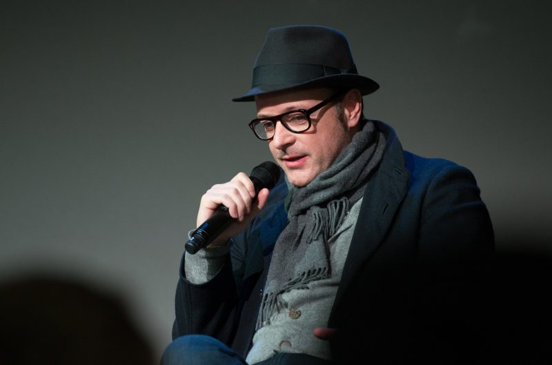Matthew Vaughn up to produce and direct Courage from Stranger Things executive producer Karl Gajdusek