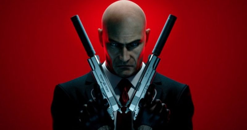 Hitman Series in Development at Hulu from John Wick Creator