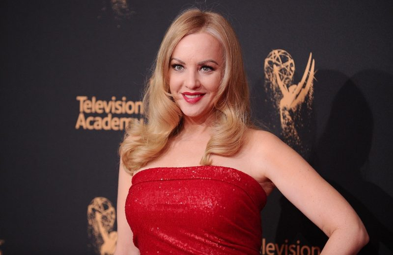 Wendi McLendon-Covey joins the voice cast of Open Road's Playmobil