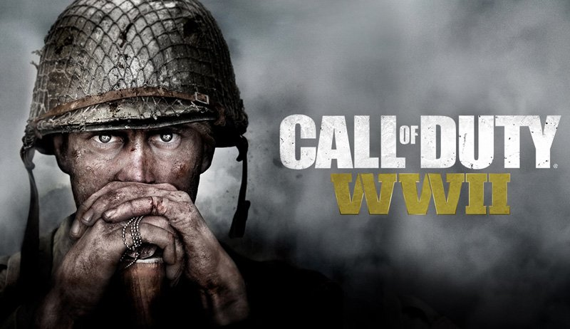 Call of Duty: WWII Launches with Over $500 Million in Global Sales
