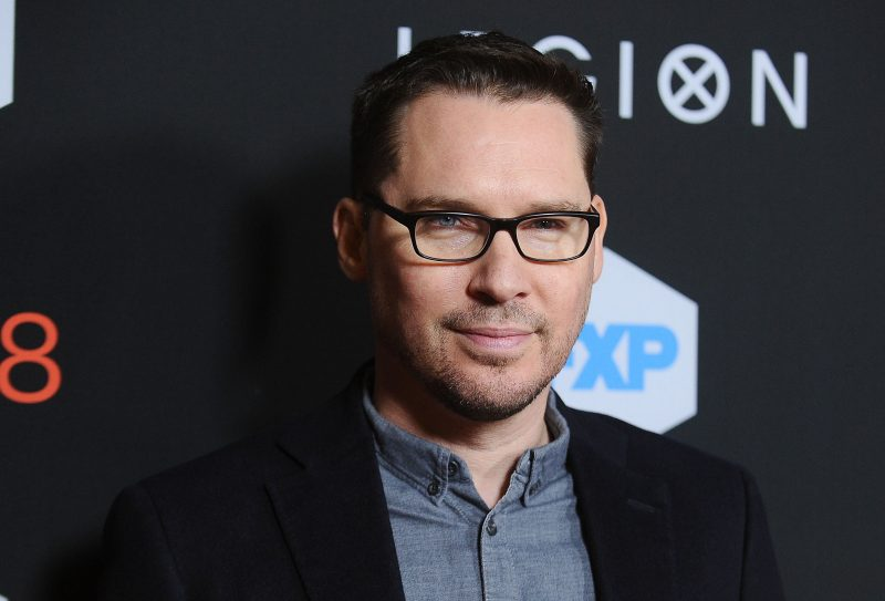 Production has been suspended on Bohemian Rhapsody due to a'health matter affecting Bryan Singer