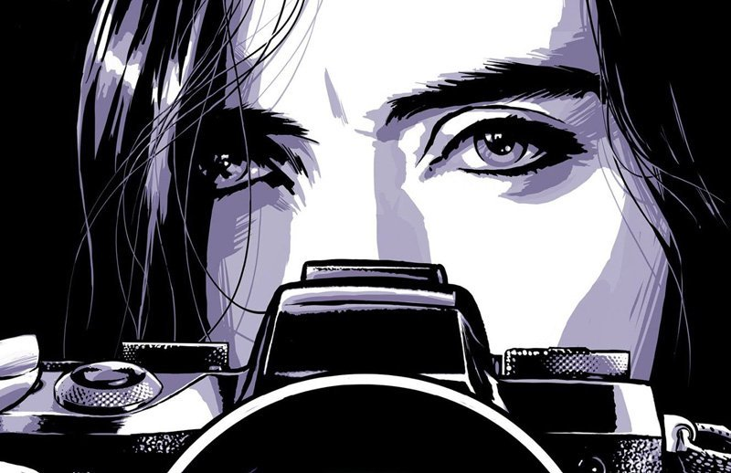 Jessica Jones Season 2 Premiere Date and Trailer!
