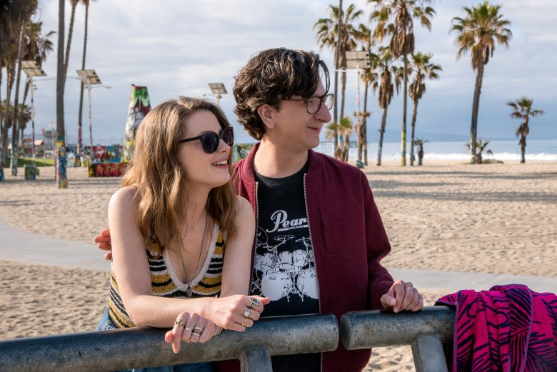 The third and final season of Judd Apatow's Love gets a premiere date from Netflix